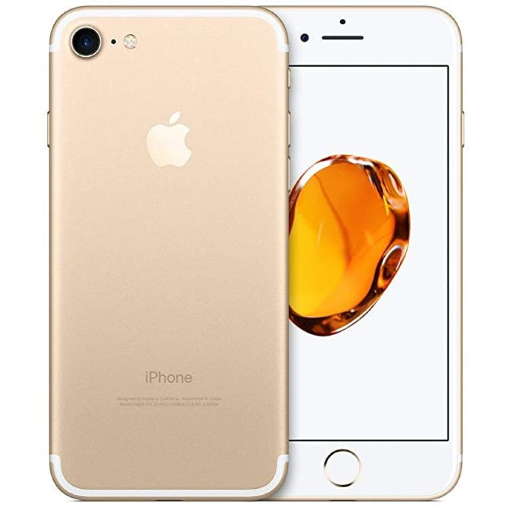 APPLE iPhone 7/4G+/128GB GOLD