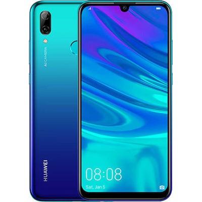 Huawei P Smart (2019) Dual Sim 64GB - Aurora Blue