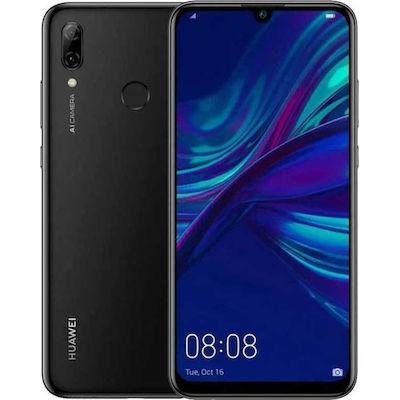 Huawei P Smart (2019) Dual Sim 64GB - Black