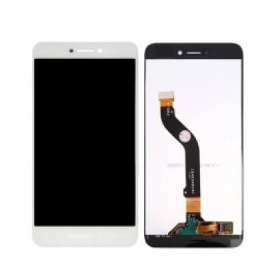Huawei P8 Lite 2017 Screen White OEM