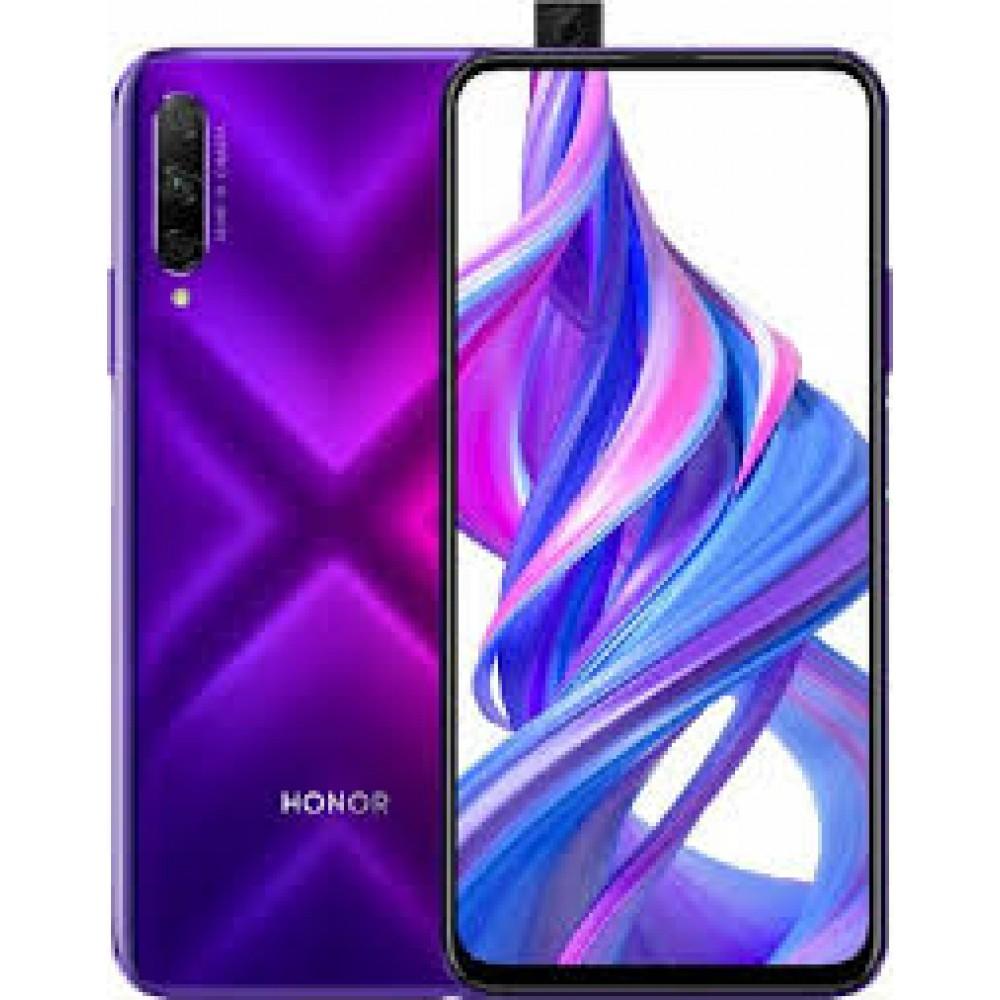 Huawei Honor 9X Pro Dual Sim 6/ 256GB - Phantom Purple