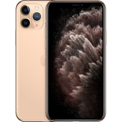 APPLE iPhone 11 Pro/4G/256GB GOLD