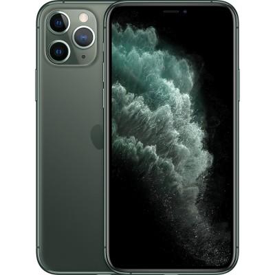 APPLE iPhone 11 Pro/4G/64GB MIDNIGHT GREEN
