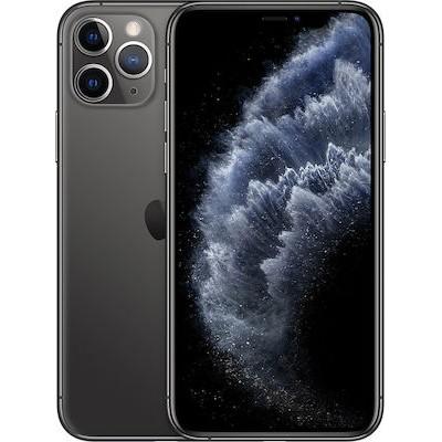 APPLE iPhone 11 Pro/4G/256GB GREY