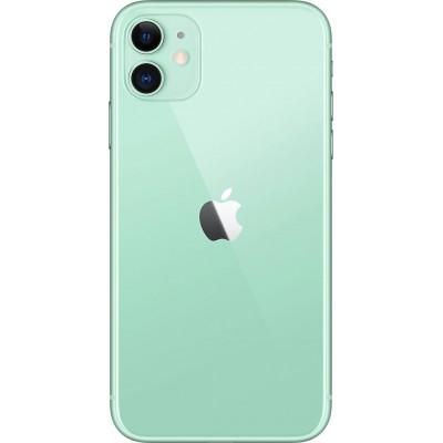 APPLE iPhone 11/4G/64GB GREEN