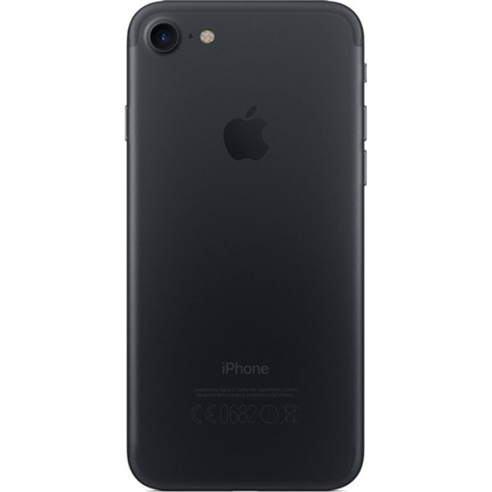APPLE iPhone 7/4G+/128GB ROSE GOLD