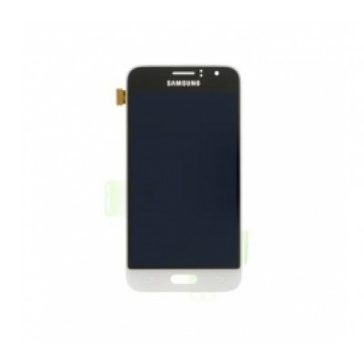 Samsung Galaxy J1 2016-J120 Screen White
