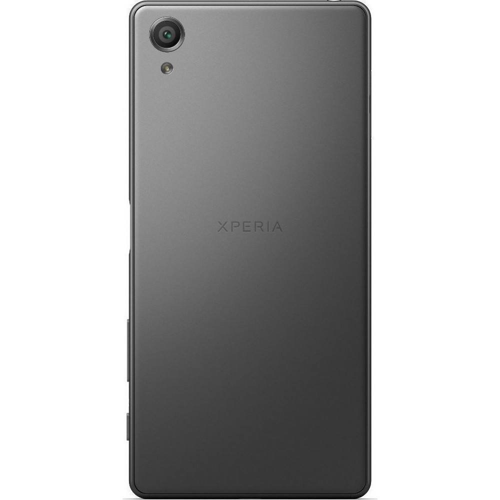 Sony Xperia X F5121 3GB RAM 32GB LTE - Black
