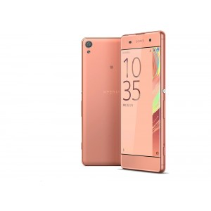 Sony Xperia XA 16GB LTE - Rose Gold