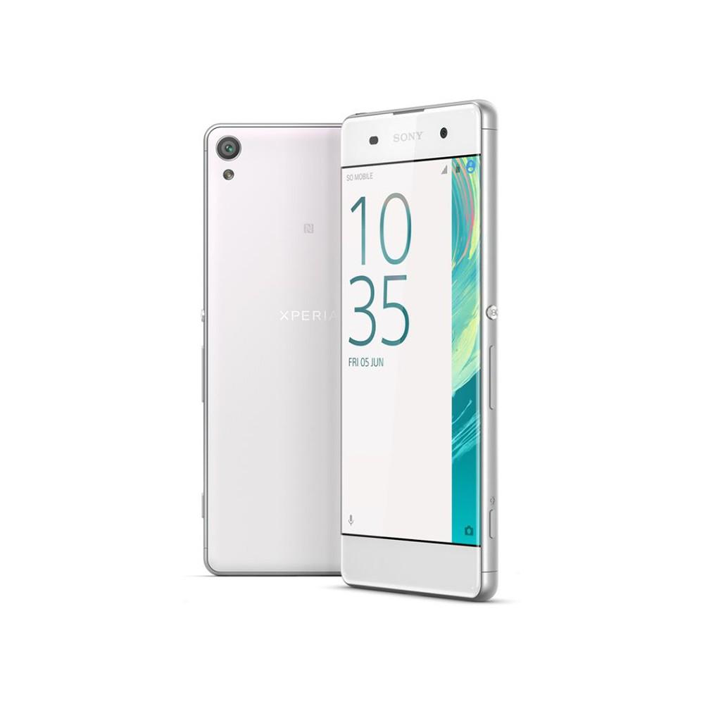 Sony Xperia XA 16GB LTE - White