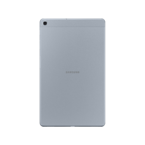Tablet Samsung Galaxy A T515 (2019) 10.1 LTE 32GB
