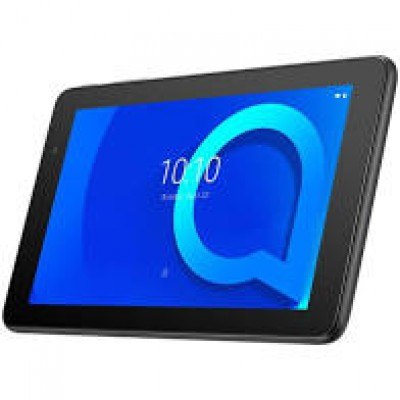 Tablet Alcatel 1T 9009G 7.0 16GB 3G -Black