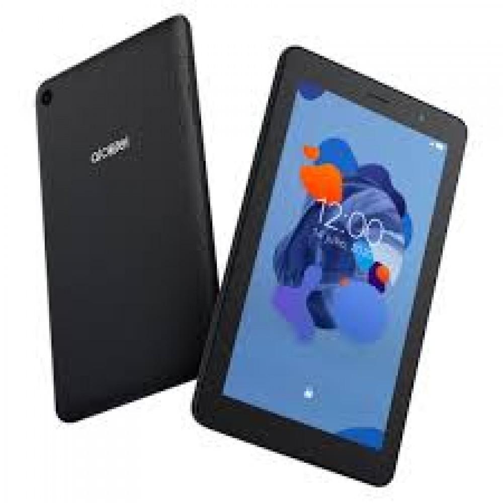 Tablet Alcatel 1T 9009G 7.0 16GB 3G -Black