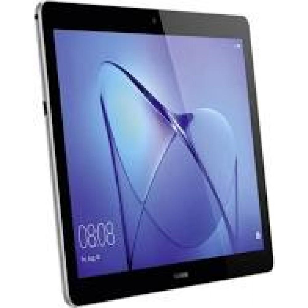 Tablet Huawei Media Pad T3 9.6 WiFi 16GB