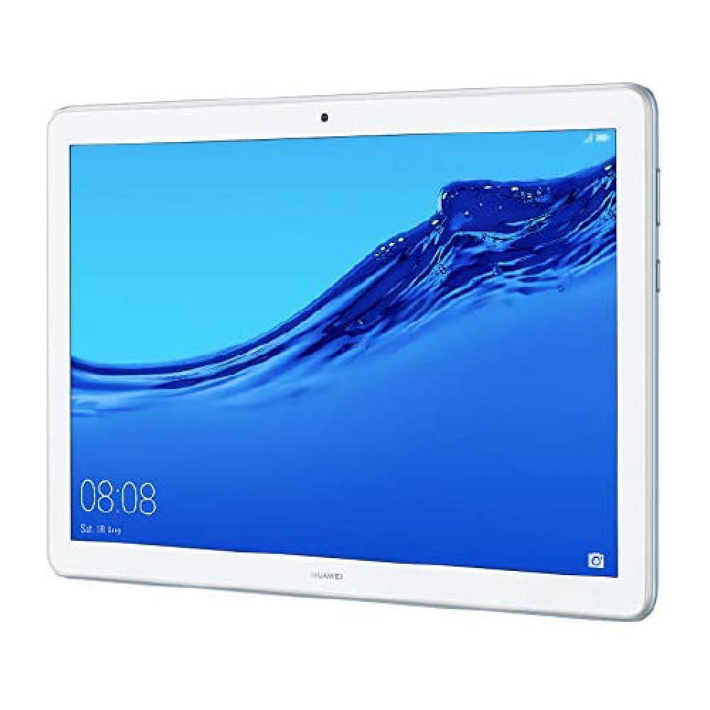 Tablet Huawei Media Pad T5 10.1 LTE 32GB