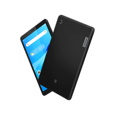 Tablet Lenovo Tab M7 TB-7305F 7.0 16GB WiFi