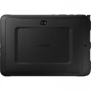 Tablet Samsung Galaxy Active Pro T540 10.1 WiFi 64GB