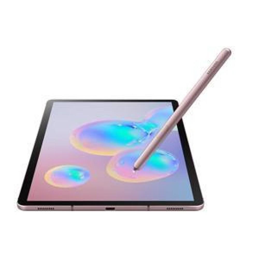 Tablet Samsung Galaxy S6 T865N 10.5 LTE 128 GB-ROSE