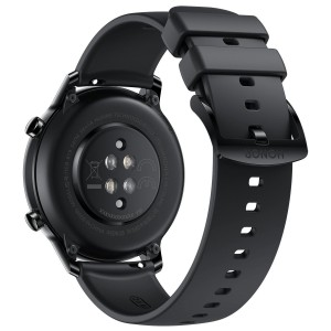 Watch Huawei Honor Magic 2 42mm Black
