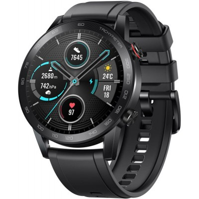 Watch Huawei Honor Magic 2 46mm Black
