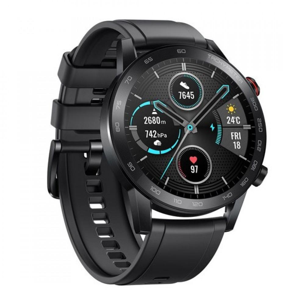 Watch Huawei Honor Magic 2 46mm Black