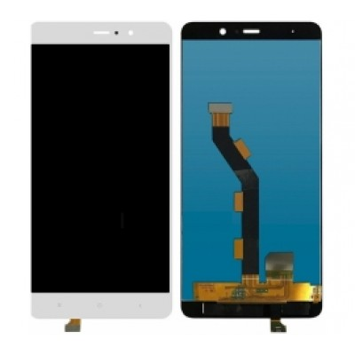 Xiaomi Mi 5s Screen White OEM