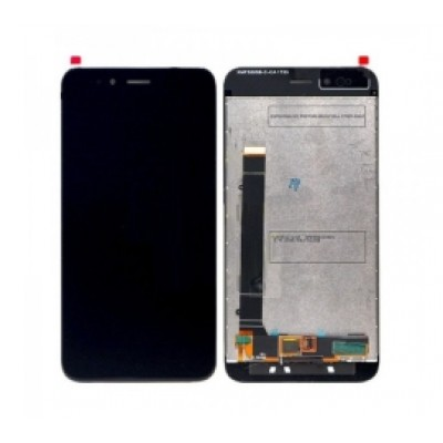 Xiaomi Mi A1 Screen Black OEM