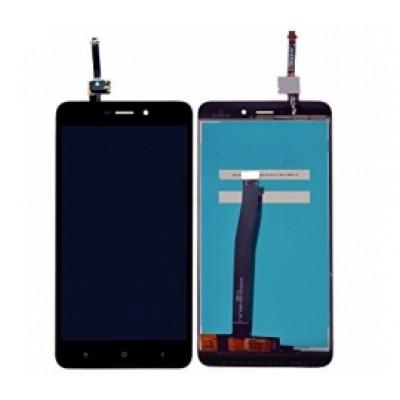 Xiaomi Redmi 3 Screen Black OEM