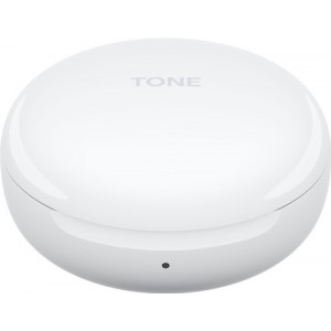 LG Tone FreeFN6-White
