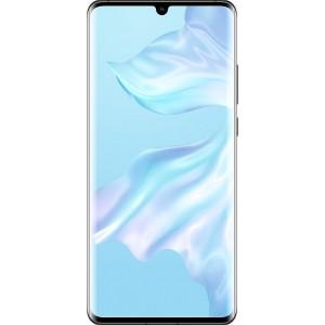 Huawei P30 Pro New Edition 8GB RAM 256GB - Silver