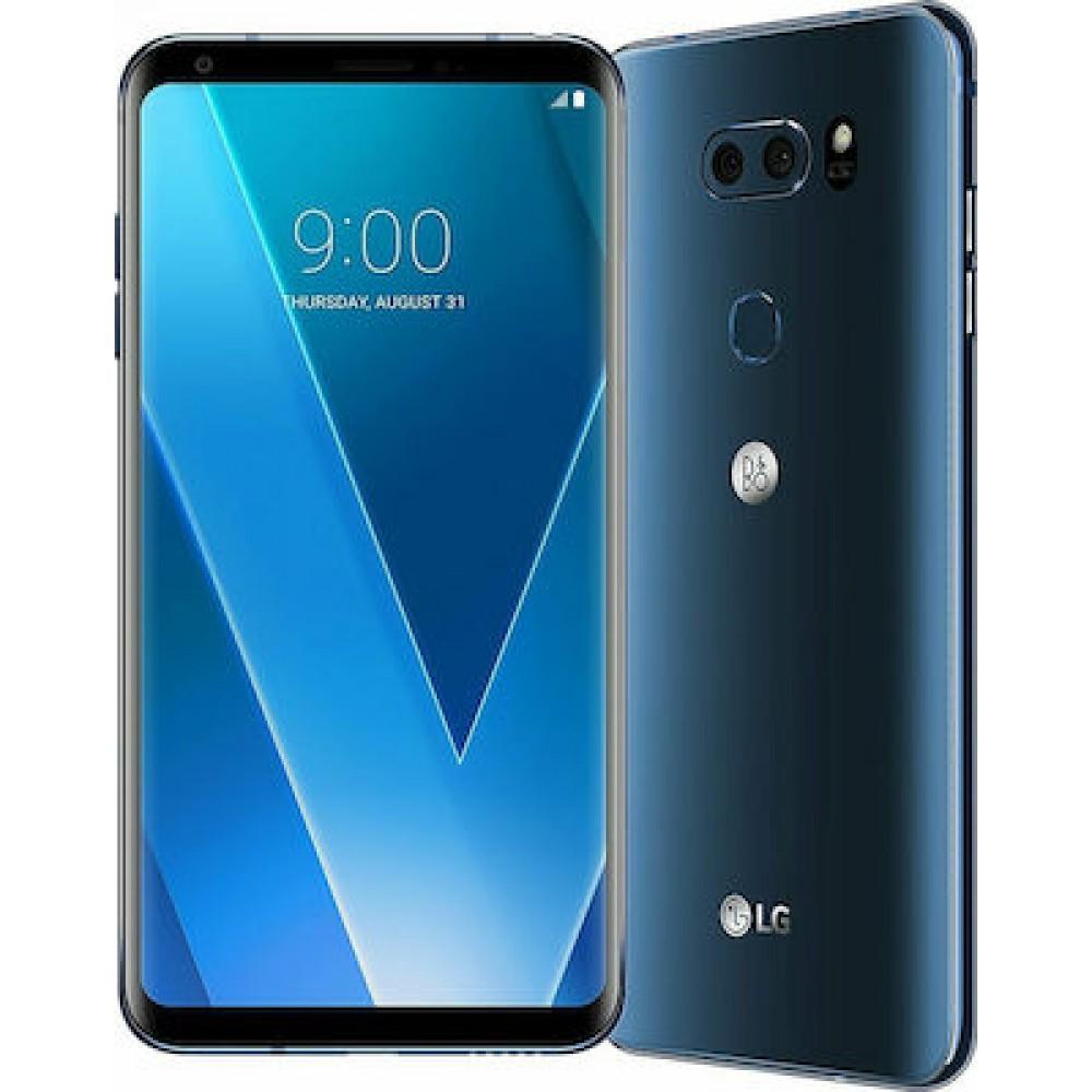 LG V30 H930 64GB - Blue