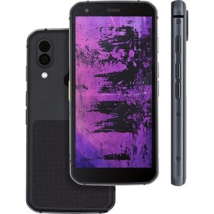 CAT S62 Pro DUAL SIM BLACK