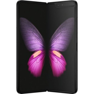 Samsung Galaxy Fold F900F LTE 12GB RAM 512 GB - Black
