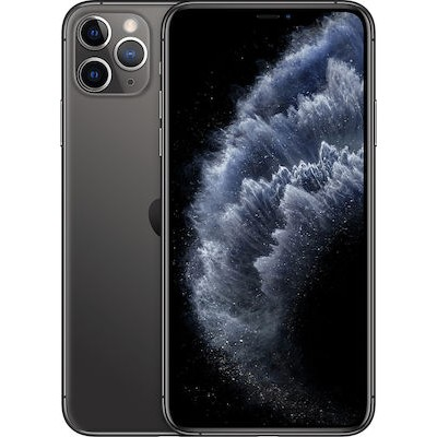 APPLE iPhone 11 Pro/4G/64GB SILVER