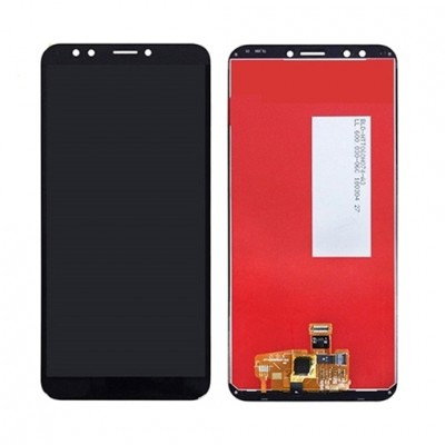 Huawei  Y7 2018 Black Screen OEM