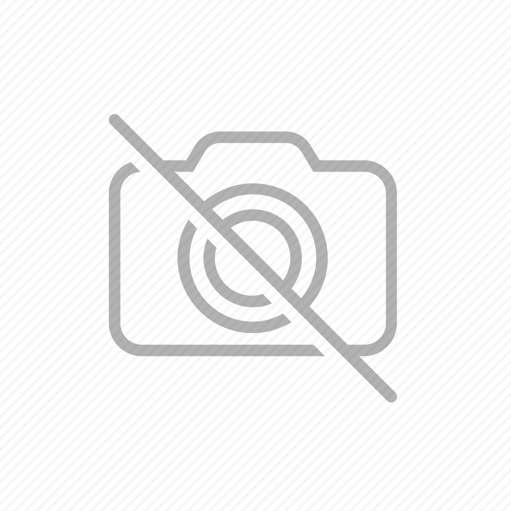 Canvas mSDHC 16GB